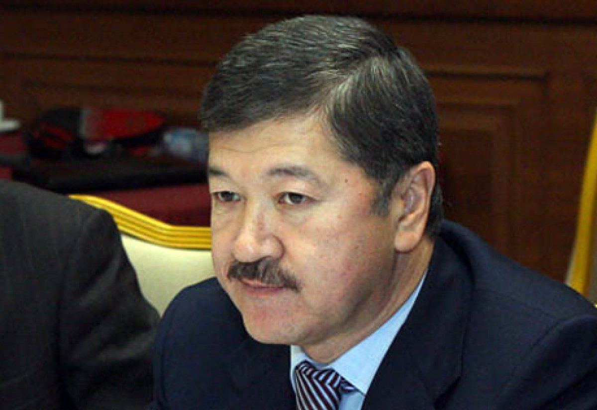 Как стать акционером в казахстане