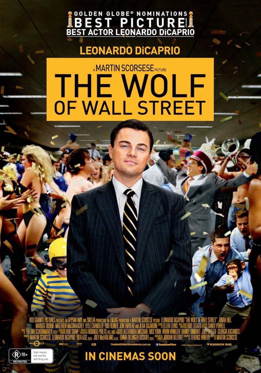 Как стать брокером на уолл стрит