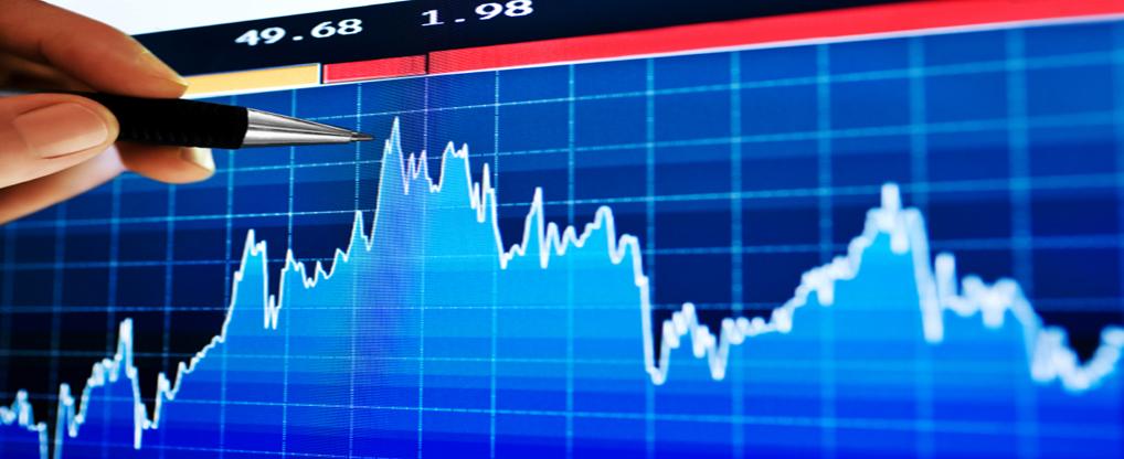 Как торговать бинарными опционами: видео уроки