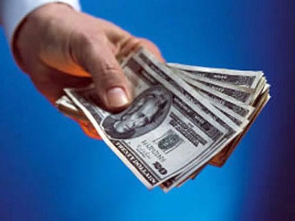Как убедить инвестора вложить деньги