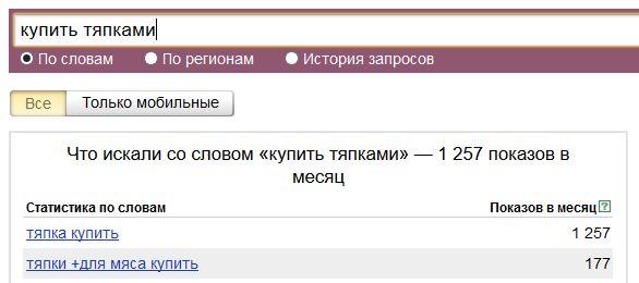 Яндекс директ изменить валюту сетевой маркетинг в продвижении сайта