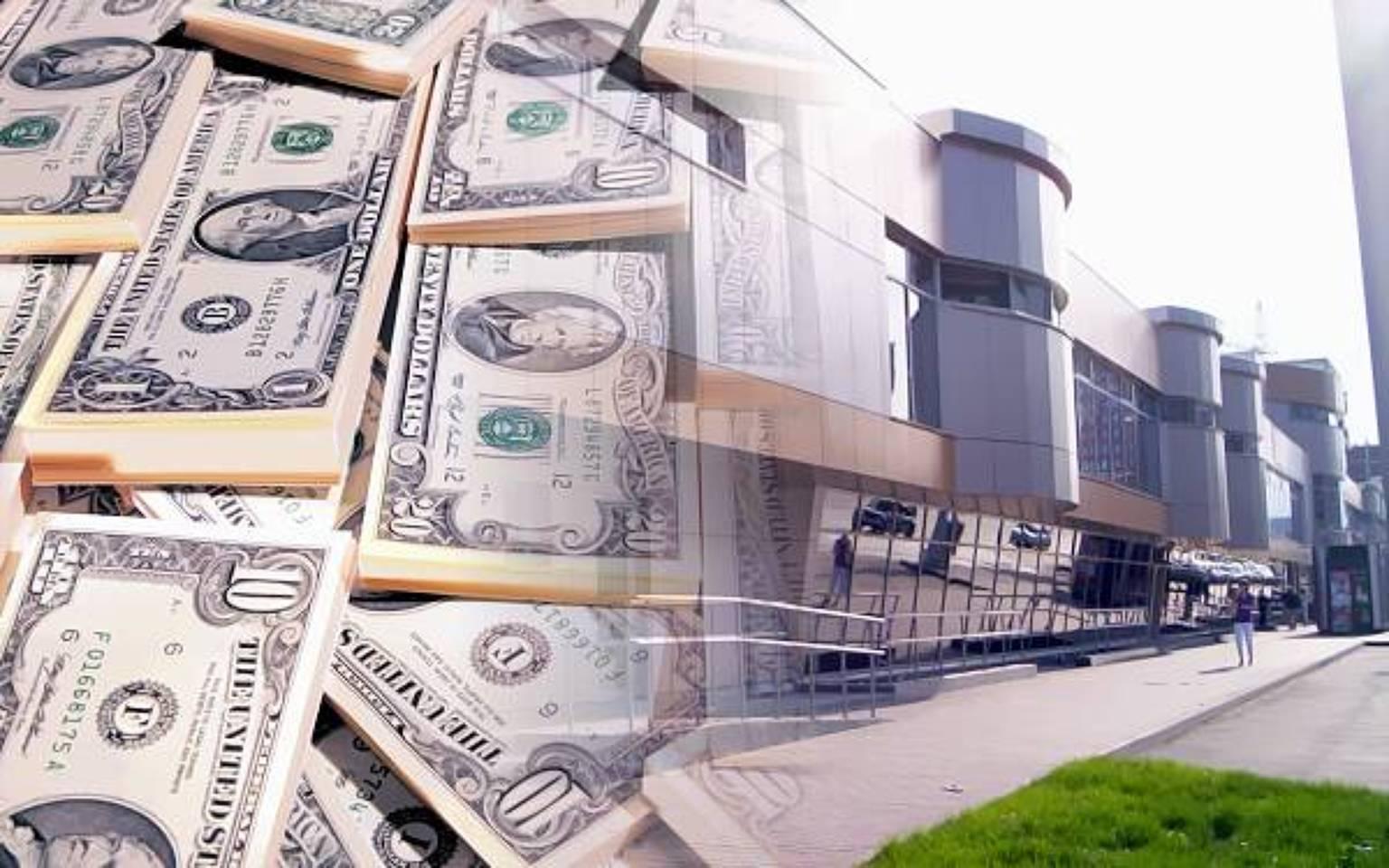 Как вложить деньги в инвестиционный фонд зарубежом
