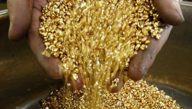 Как вложить деньги в золото в банке? как инвестировать в золото?