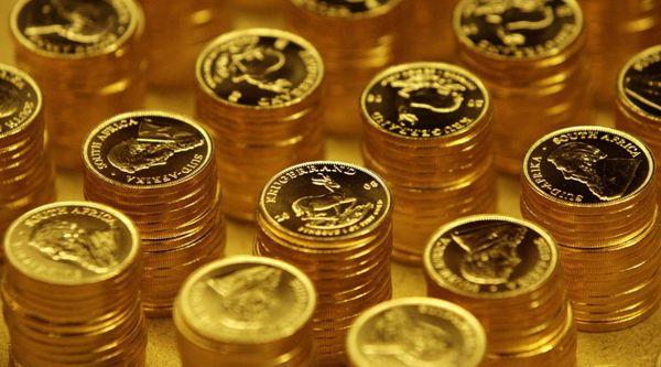 Как вложить деньги в золото: выгодно ли инвестировать в золото сейчас?