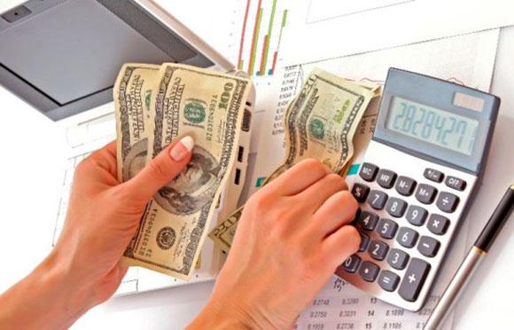 Как вывести деньги из iq option