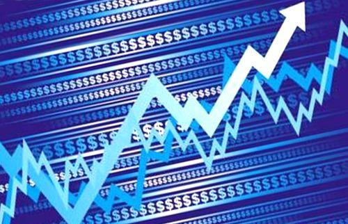 Как заработать миллион на бирже ценных бумаг?