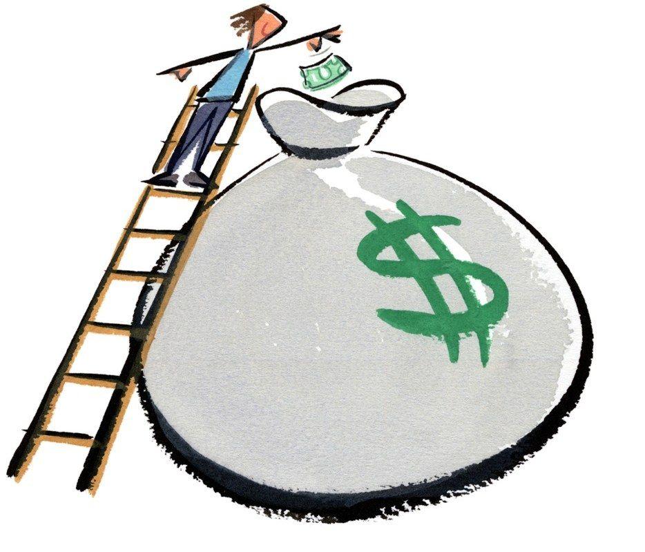 Как заработать на арбитраже трафика