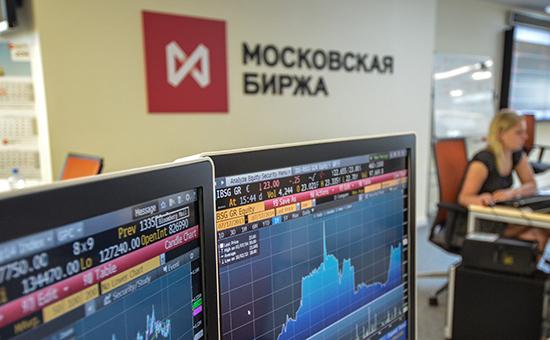 Как заработать на бирже, или как правильно выбрать инвестиционную стратегию?