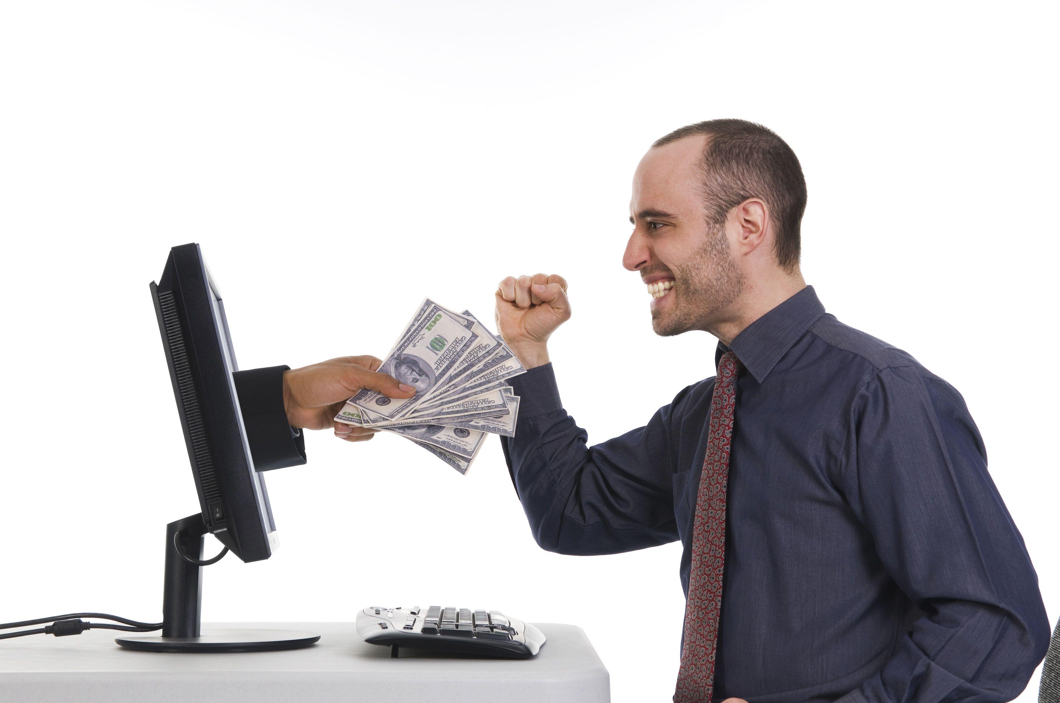 Как заработать на бирже с нуля?
