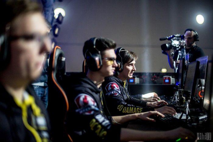 Как заработать на игроках компьютерных игр