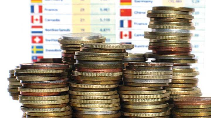Как заработать на обмене электронных валют?