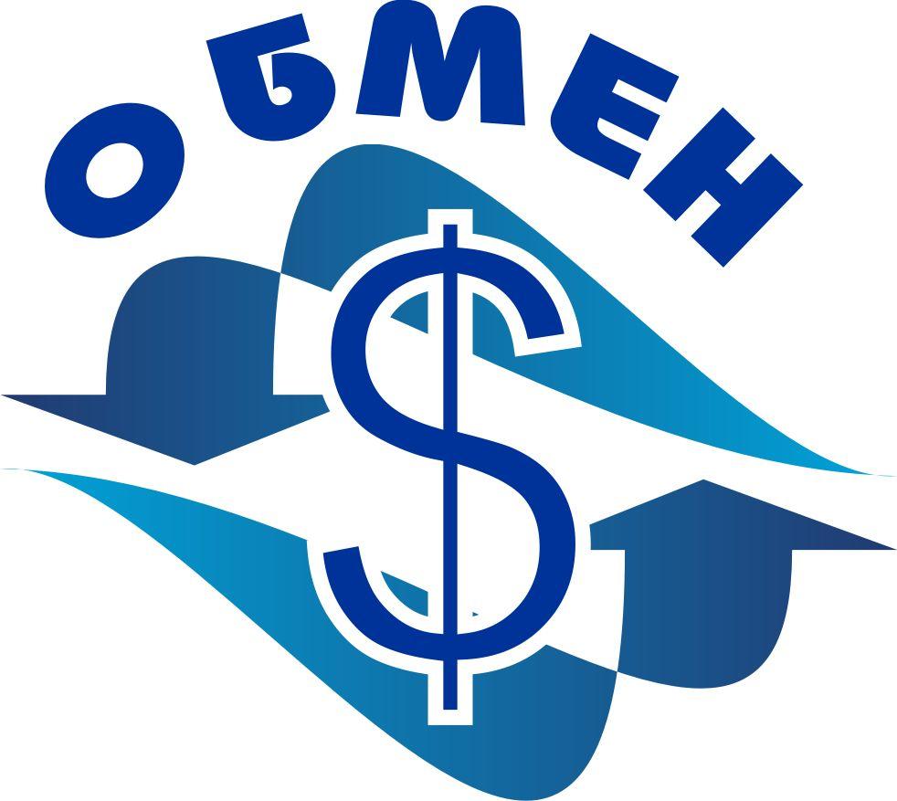 Как заработать на обмене валют онлайн