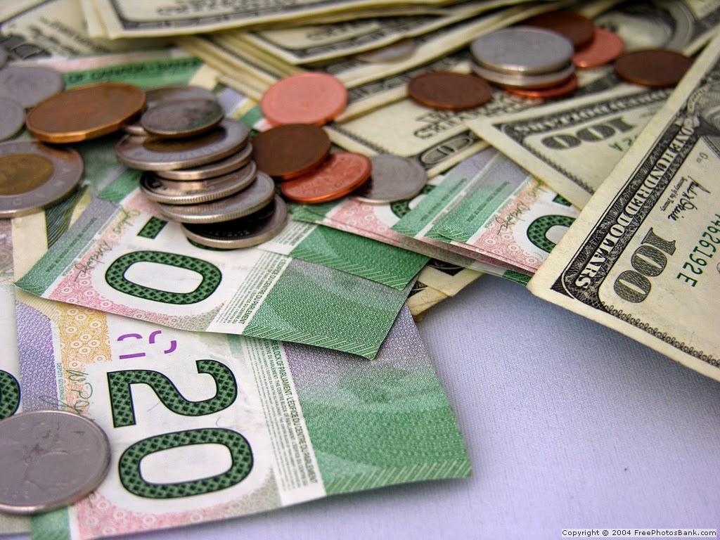 Как заработать на валюте форум