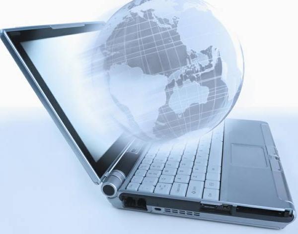 Как заработать в интернете на своем сайте