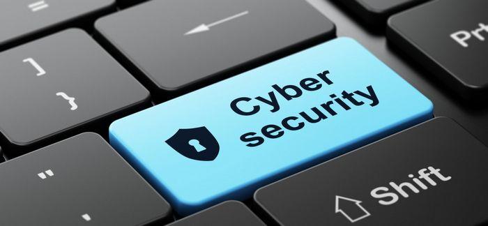 Как защитить свой интернет-бизнес от хакеров