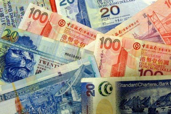 Какая валюта принимается за у.е. (0)