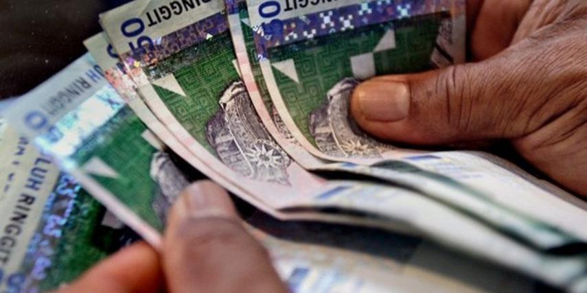 Какая валюта в малайзии