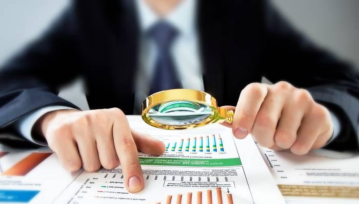 Какие акции выбрать для инвестирования?