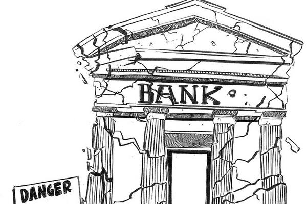 Какие банки подписали меморандум по валютным кредитам