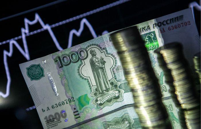 Каким будет курс евро весной 2015 года: позиция аналитиков