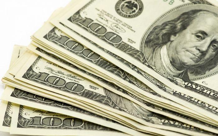 Какой будет курс доллара через неделю