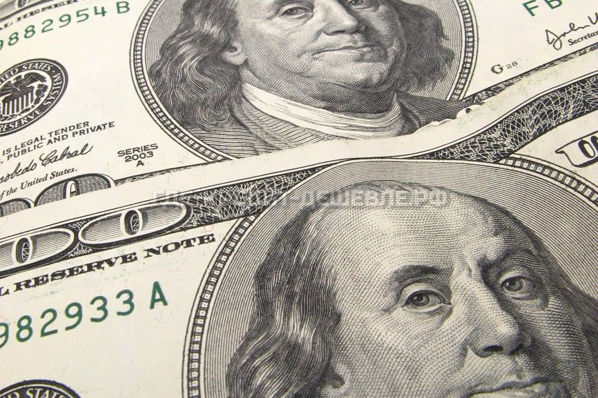 Какой будет курс доллара в марте