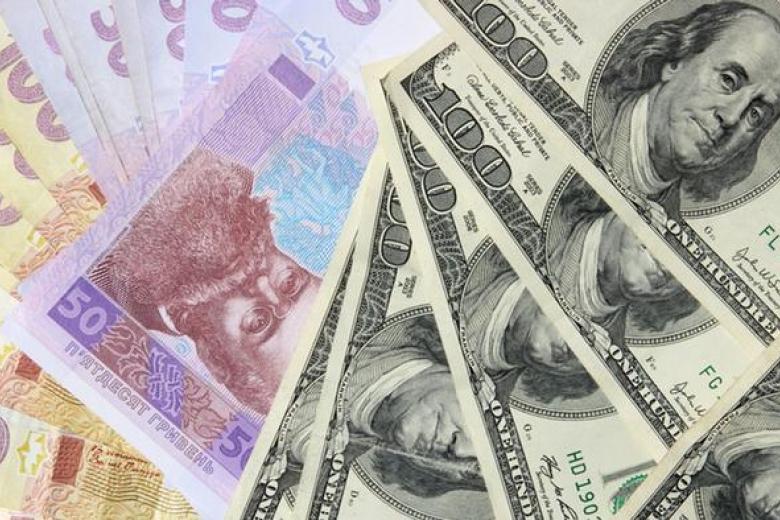 Какой курс доллара будет осенью 2015 в украине