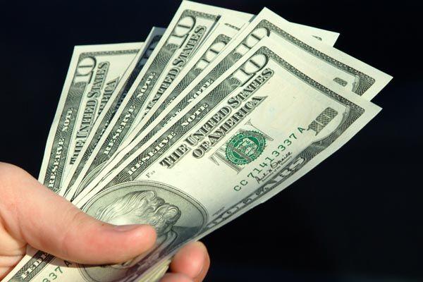 Какой курс доллара центробанка на завтра и как его предсказать?