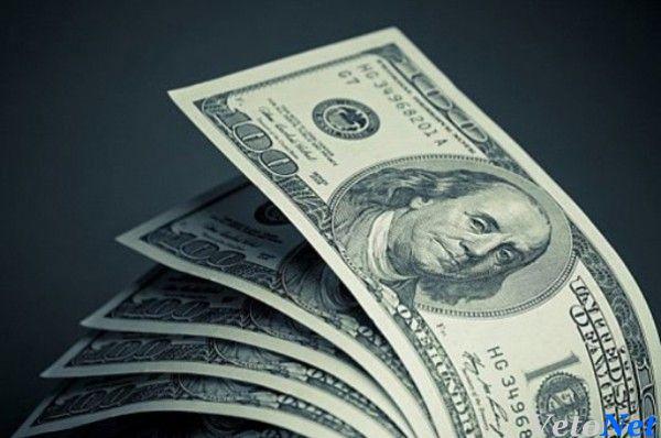 Какой курс доллара и евро на сегодня