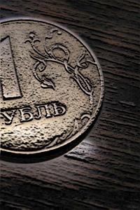 Какой сейчас курс доллара