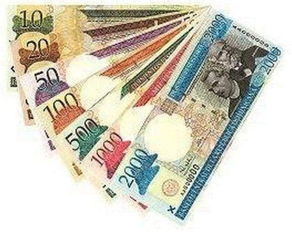 Какую валюту брать с собой в доминикану