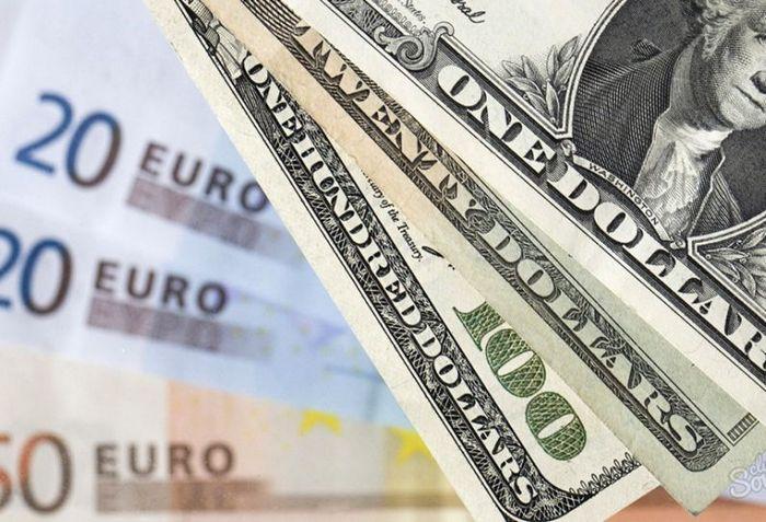 Какую валюту стоит покупать в 2015 году?