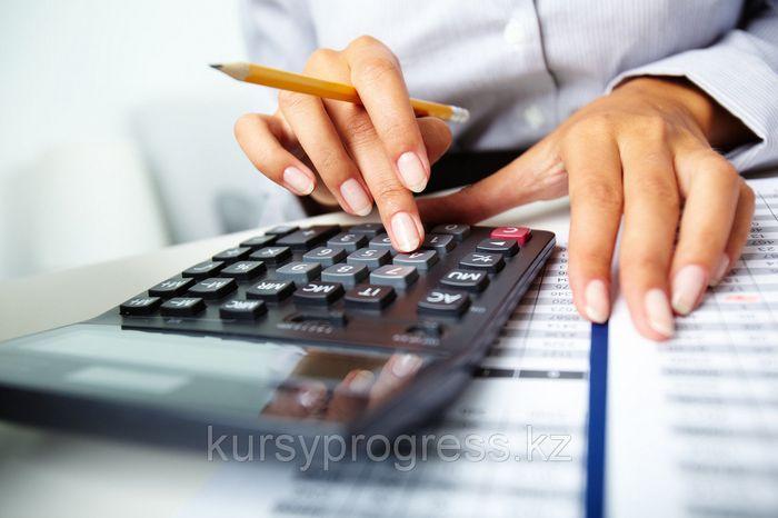 Калькулятор курса казахстанского тенге