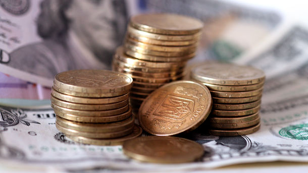 Когда изменится курс доллара