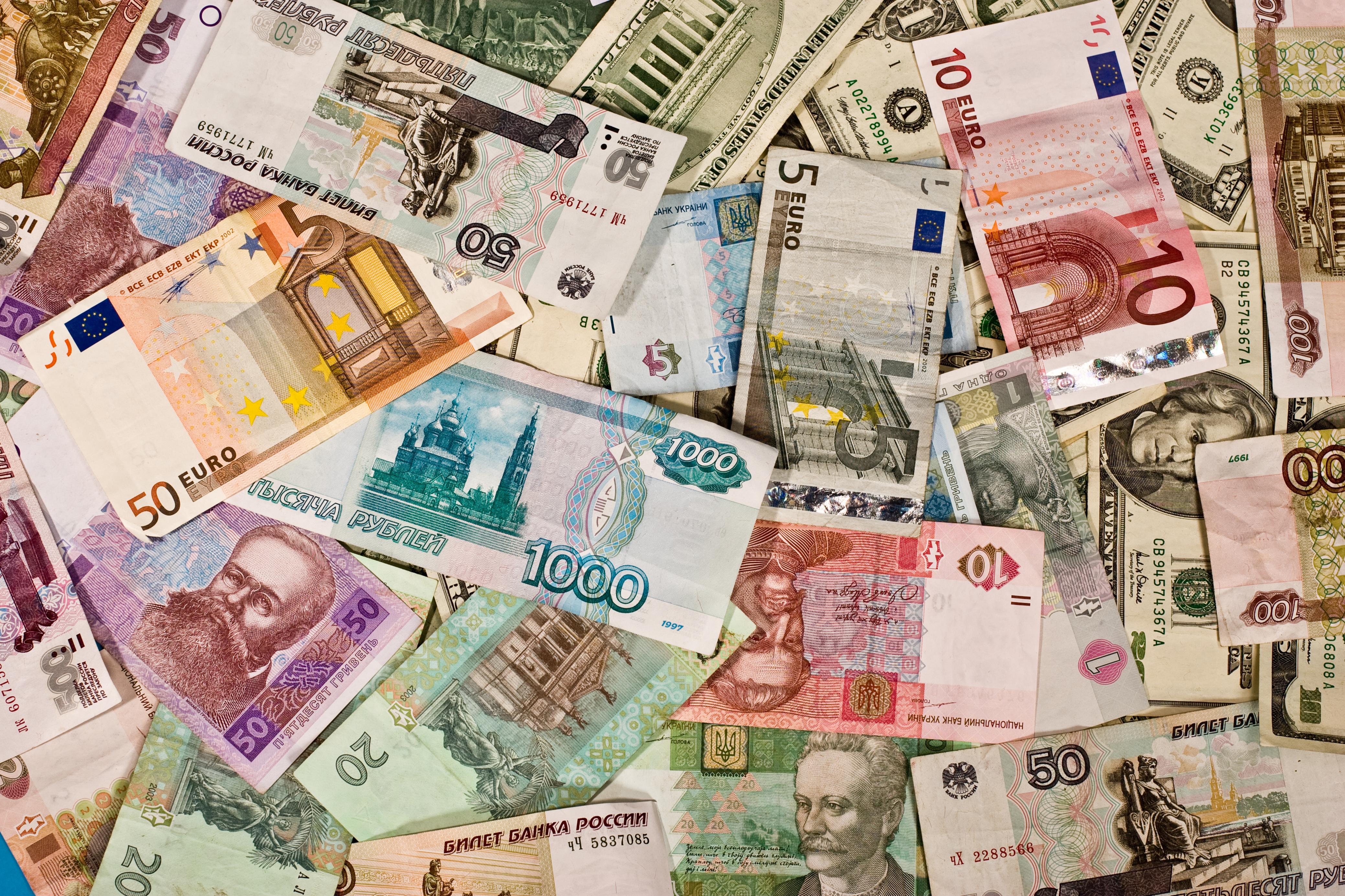 Когда можно будет купить валюту в беларуси