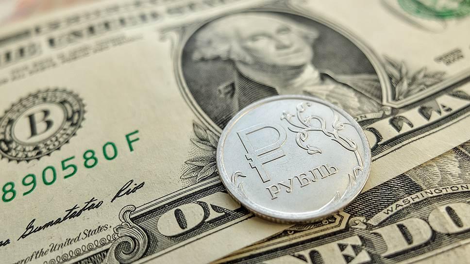 Когда поднимется курс рубля в казахстане