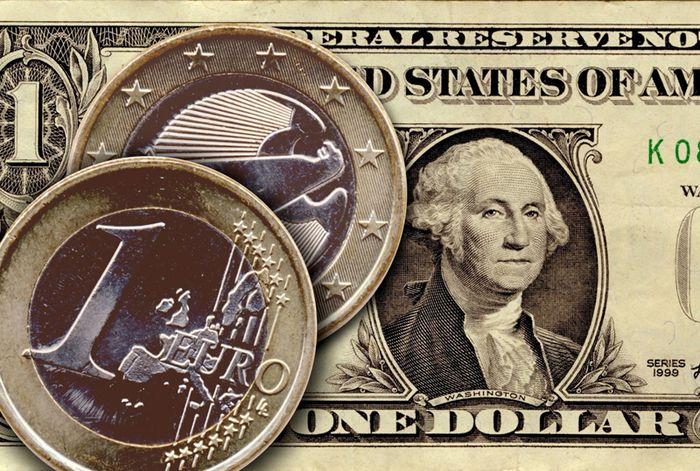 Когда поднялся курс доллара в казахстане