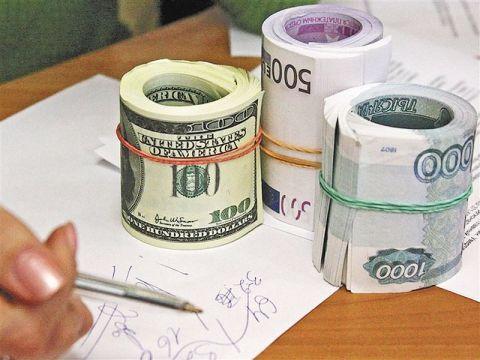 Когда выгоднее покупать иностранную валюту