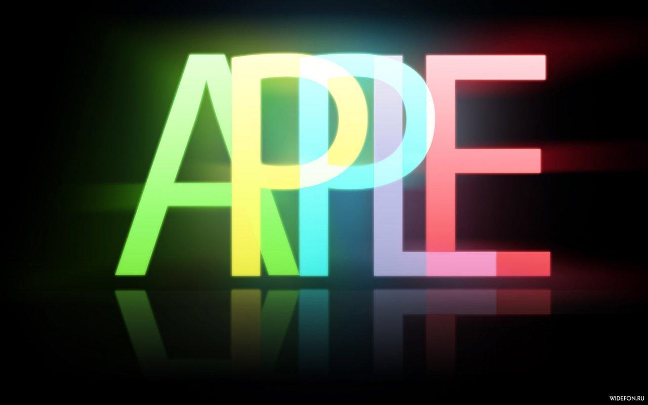 Кому принадлежат акции apple