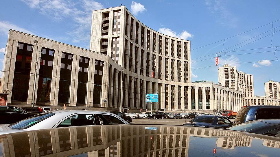 Консервативный пенсионный инвестиционный портфель выбрали 60,4 тыс. россиян