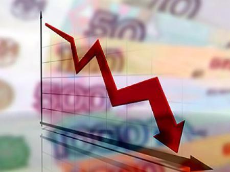 Кредит в валюте, что делать в 2015?