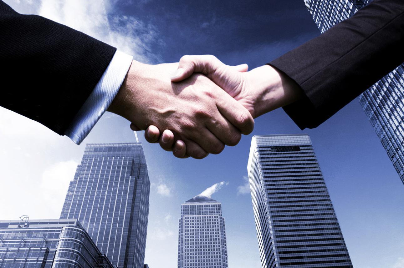 Кто может выступать субъектами инвестиционной деятельности?
