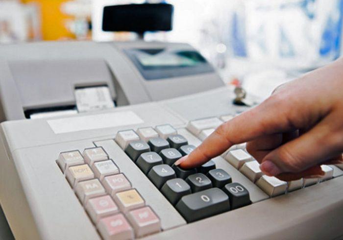 Кто такой кредитный брокер и зачем он нужен?