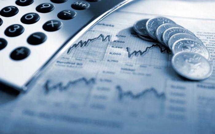 Куда инвестировать деньги без риска