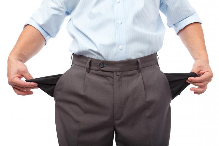 Куда вкладывать деньги в кризис и куда нельзя вкладывать