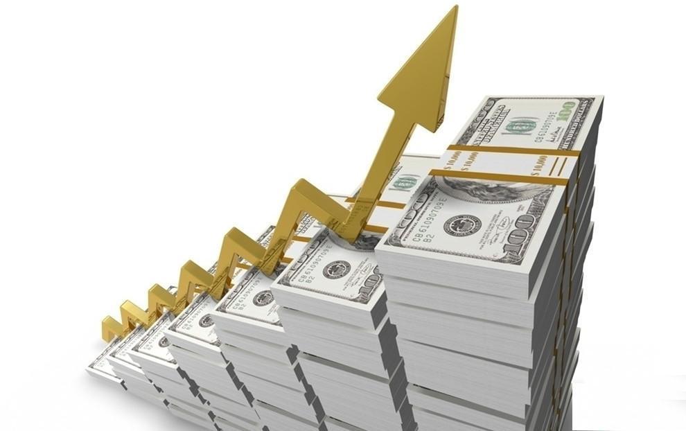 Куда вложить деньги: надежные инвестиции