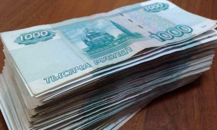 Куда вложить сто тысяч рублей, чтобы они работали