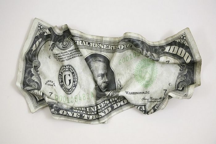 Курс доллара и евро на сегодня, 8 июня 2015: в цб рф посоветовали привыкать к колебаниям курса рубля