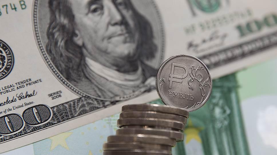Курс доллара, курс евро 17.12.2014: курс валют сейчас, доллар и евро падают, рубль пошел в рост