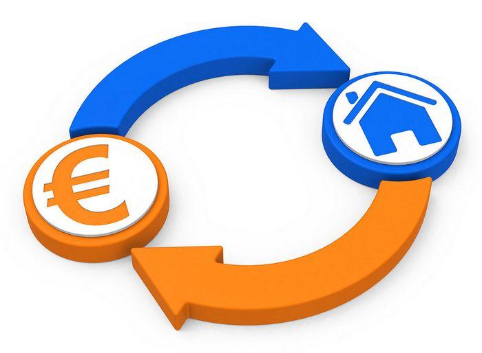 Курс доллара, курс евро сегодня, 16.12.2015: курсы доллара и евро в россии 16 декабря, прогнозы экспертов на 2016 год